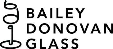 Bailey Donovan Glass Logo (1).png