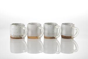 Phantom Handle cups