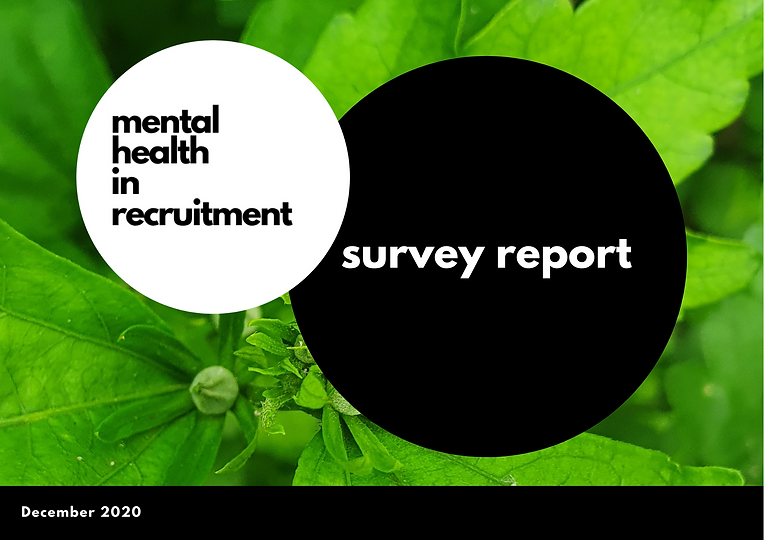 Copy of MHIR Survey Report 2020.png