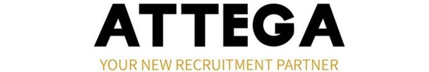 Attega Logo.jpg
