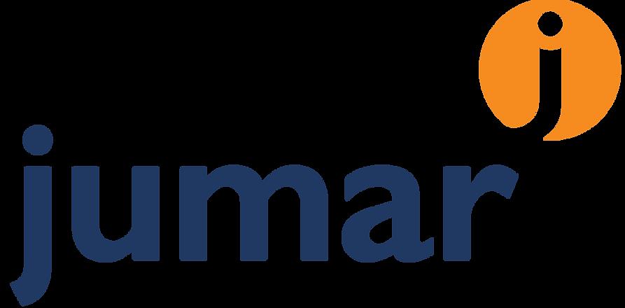 Jumar Logo RGB.png