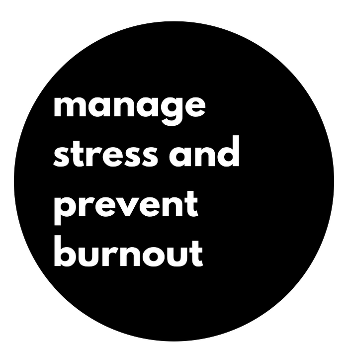 stress and burn out.png