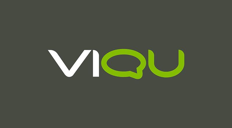 VIQU Desktop.png
