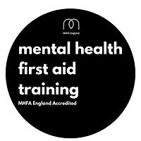 mhfa training (1).png