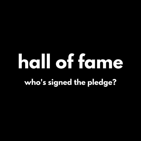hall of fame (3).png