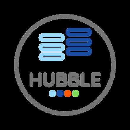 Hubble Logo (1).png