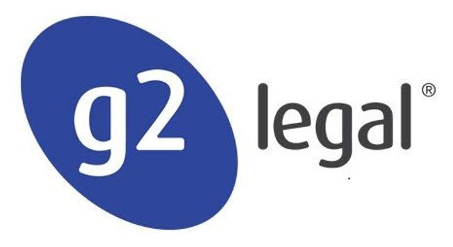G2_logo_R_UK (002).jpg