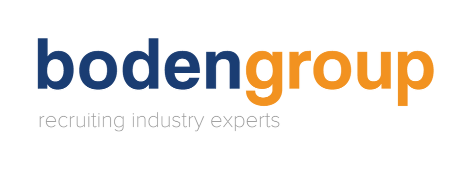 BodenGroup_Strapline_ClearSpace.png