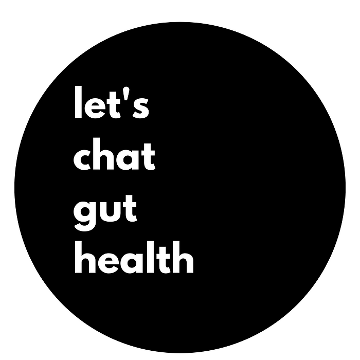 gut health.png