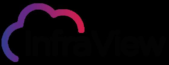 Logo-Infraview-Medium.png