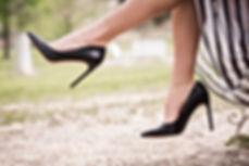 shoe-2538424.jpg