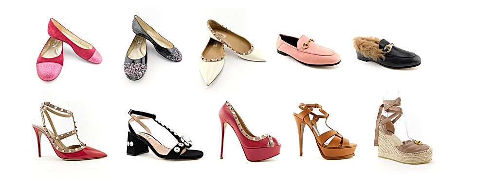 Fashion Wish Designer Shoes and Handbags