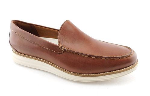COLE HAAN Original Grand Brown Loafers 11.5