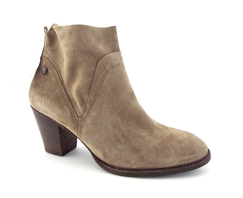 PAUL GREEN Weatherproof Booties UK6.5 / US9