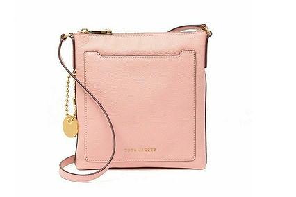 Fashion Wish Designer Shoes and Handbags