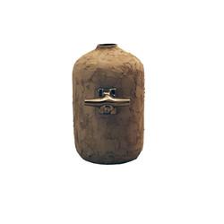 vase TRUCK