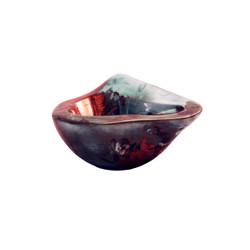 bowl METAMORFOSI small