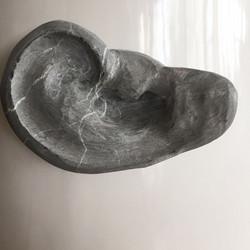 sculpture EARSSS