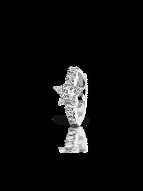 Diamond Star Eternity Ring Maria TASH