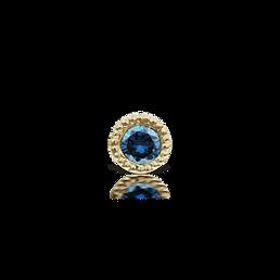 bijou-piercing-diamant-bleu-or-tash-lugh