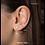 Thumbnail: Etoile du Nord de diamants- Maria TASH