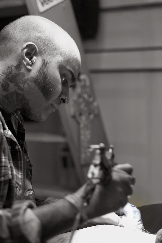 tatoueur-lyon-bellecour