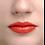Thumbnail: Bijou double chainettes Spinner Maria TASH
