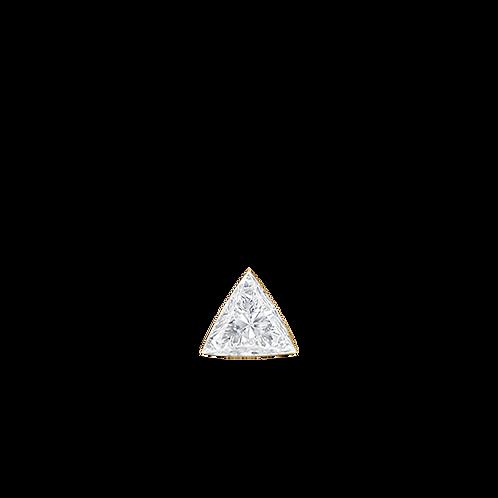 Triangle Diamant - Maria TASH