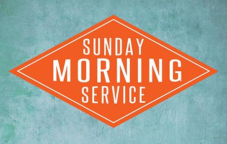 sundaymorningservice3.22.2020-1.png
