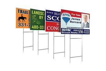 24x18_coroplast_outdoor_yard_signs_2.png