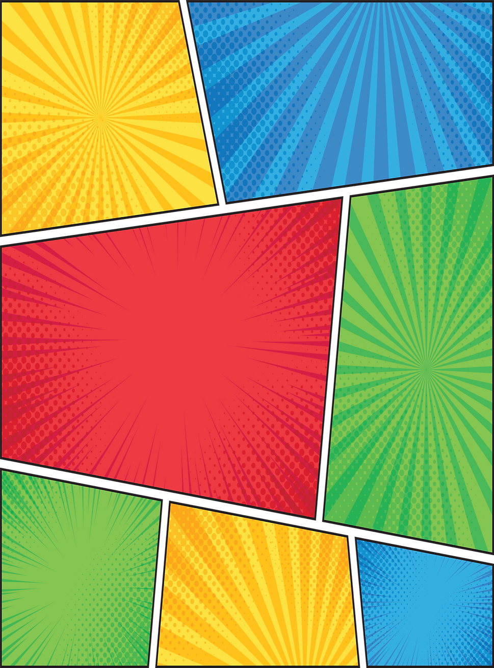 Color%20Background_edited.png