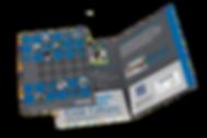 two-pocket-folder-design.png