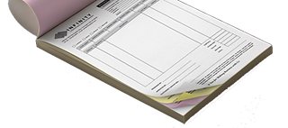 Carbonless_Forms_Small_Business_A1.png