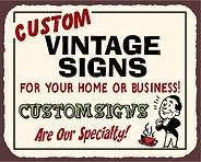 CustomSigns_edited.jpg