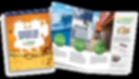 KTI_Tech_brochure-hero.png