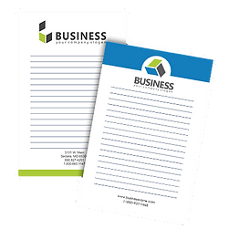 Generic_Notepads_400x400.png