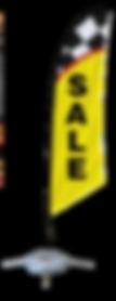 AngledFlags2019-Hero-6947.png