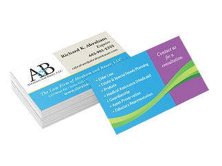 ab-business-cards2.png