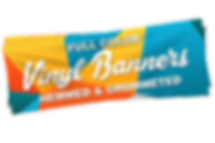 quickprints_banners_vinyl_banners_all_si