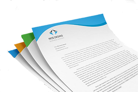 business-letterhead-examples.png