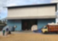 写真3 バリ州の精米所.png