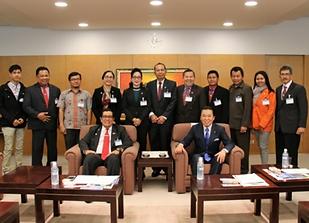 写真5 本邦受け入れで富山市長訪問.png