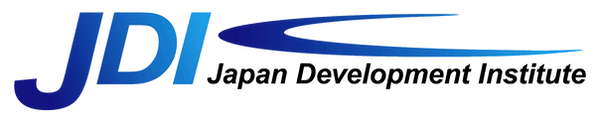 jdi logo large transparent.png