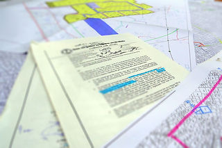 topo map blur2.jpg
