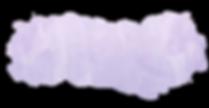 purple-watercolor-swash.png