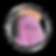 oie_transparent (19).png