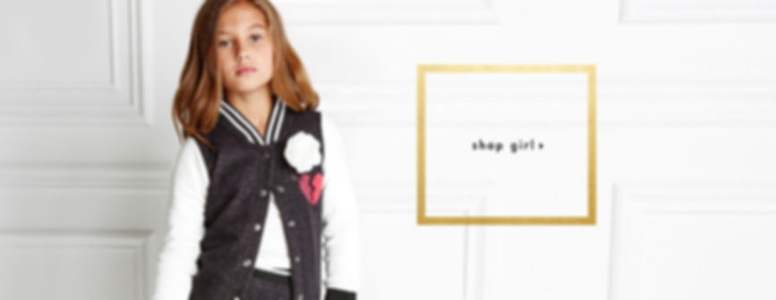 Shop Girl Clothing - Furniture, Decor, Beauty, Clothing, Accessories
