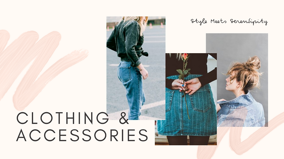 Clothing & Accessories (1).png