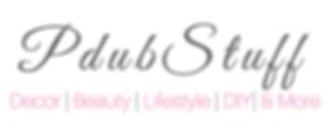 headder logo.png