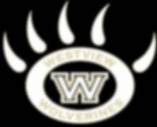 westviewclaw2clr_reversed2.jpg
